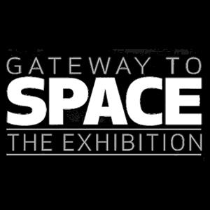 gatewaytospace