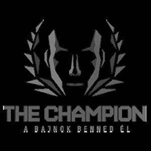 thechampion